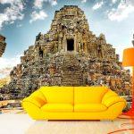 fotomura-ruinas-cambodia