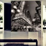 fotomural-decorativo-broadway-sepia-1