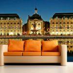 fotomural-decorativo-castillo-europeo-francia-1