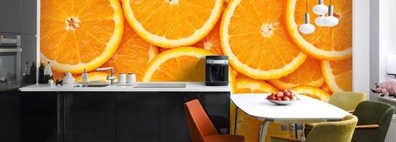 Fotomurales decorativos para cocina fotomurales m xico - Fotomurales cocina ...