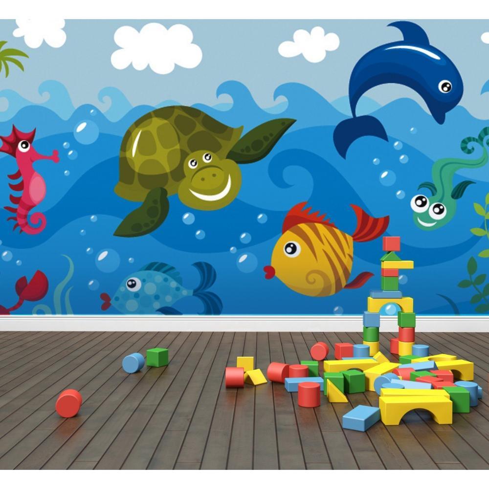 Comprar ofertas platos de ducha muebles sofas spain for Fotomurales infantiles
