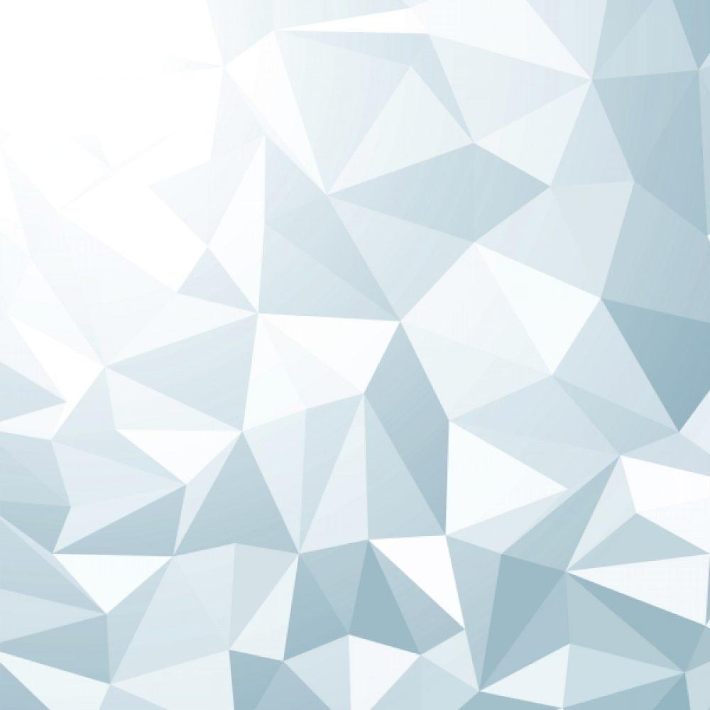 cielo geométrico