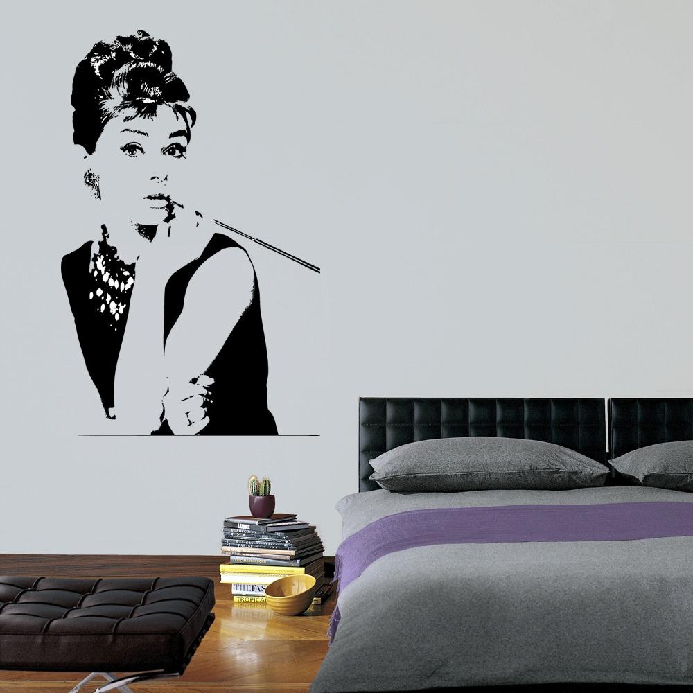 Vinilos decora tus espacios for Tu vinilo decorativo