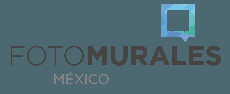 Fotomurales Decorativos México – Decora todos tus espacios