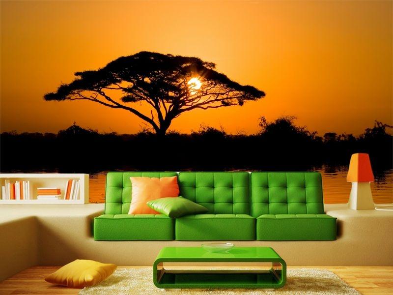 Fotomurales para salas y living fotomurales decorativos for Fotomurales decorativos