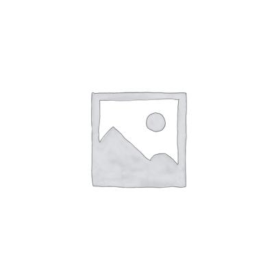 placeholder - Fotomural Papel Tapiz Barroco y Elegantes