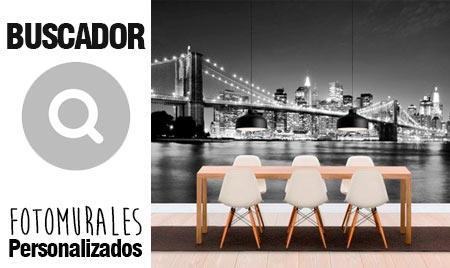Buscador de fotomurales mexico - Tienda de Fotomurales Decorativos México