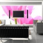 fotomural-tulipanes-2