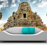 fotomura-ruinas-cambodia2