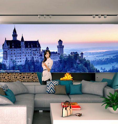 fotomural-castillo-europeo2