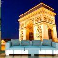 fotomural-decorativo-arco-del-triunfo-paris