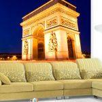 fotomural-decorativo-arco-del-triunfo-paris3