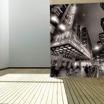 fotomural-decorativo-broadway-sepia-2