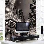 fotomural-decorativo-broadway-sepia-3