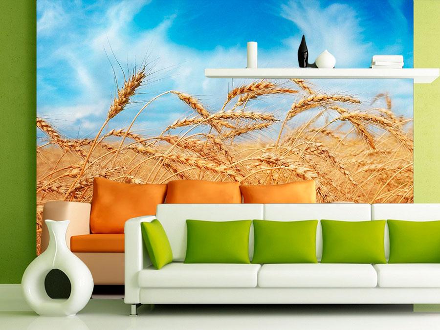 fotomural-decorativo-campos-de-trigo1
