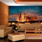 fotomural-decorativo-castillo-praga-2