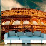 fotomural-decorativo-coliseo-romano3
