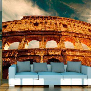 fotomural decorativo coliseo romano3 300x300 - Fotomurales de Ciudades y Urbanos
