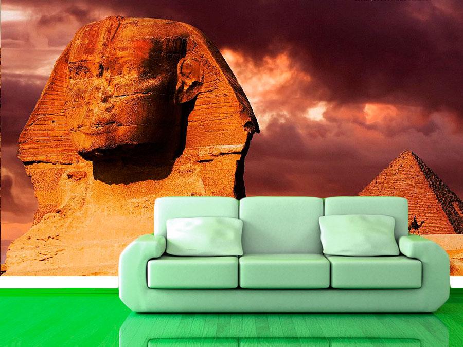 fotomural-decorativo-esfinge-egipto