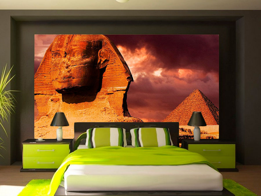fotomural-decorativo-esfinge-egipto2