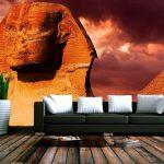 fotomural-decorativo-esfinge-egipto3