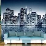 fotomural-decorativo-estructura-nueva-york1