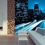 fotomural-decorativo-luces-nocturnas-de-la-ciudad-3
