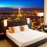 fotomural-decorativo-paris-ciudad-luz