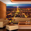 fotomural-decorativo-paris-ciudad-luz-2