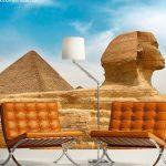 fotomural-decorativo-piramides-de-giza-egipto-2