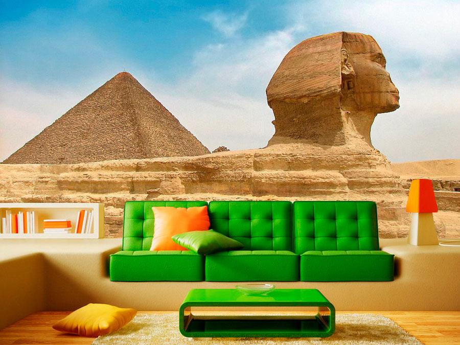 fotomural-decorativo-piramides-de-giza-egipto-3