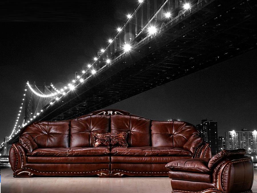fotomural-decorativo-puente-brooklyn-nueva-york-1