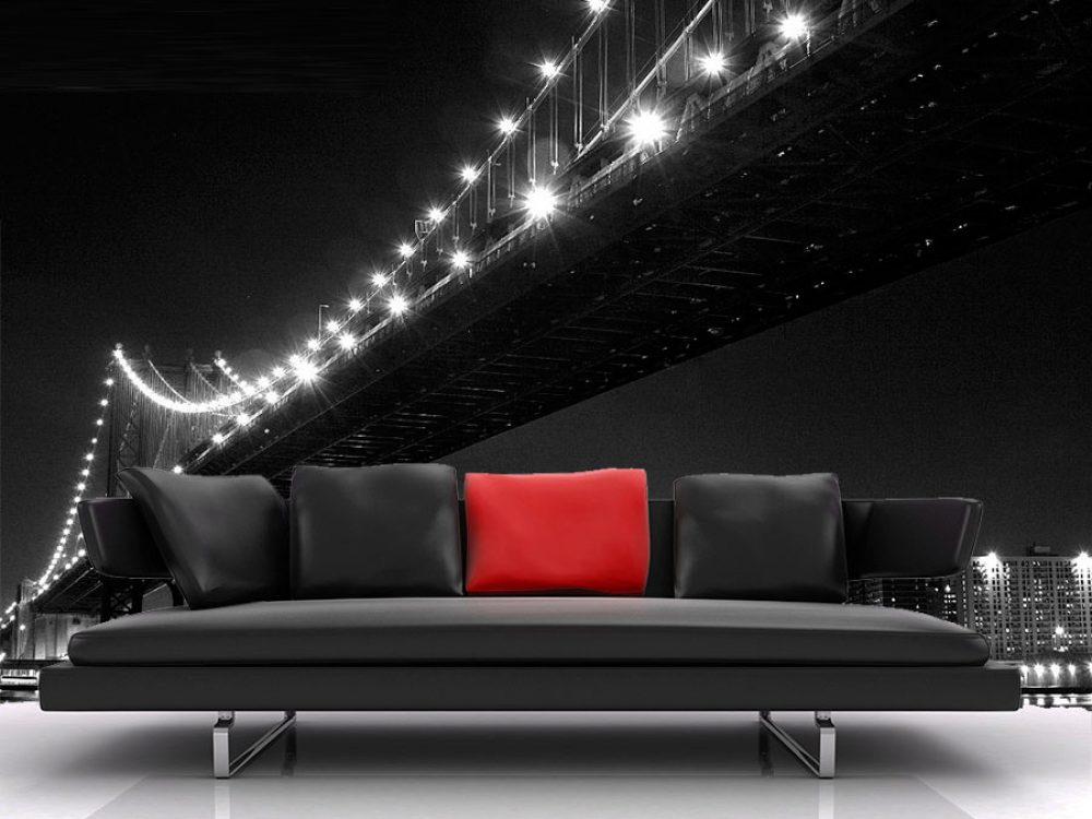 fotomural-decorativo-puente-brooklyn-nueva-york-2