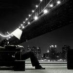 fotomural-decorativo-puente-brooklyn-nueva-york-3