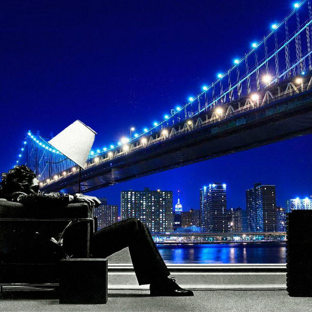 fotomural-decorativo-puente-brooklyn-nueva-york-color-1
