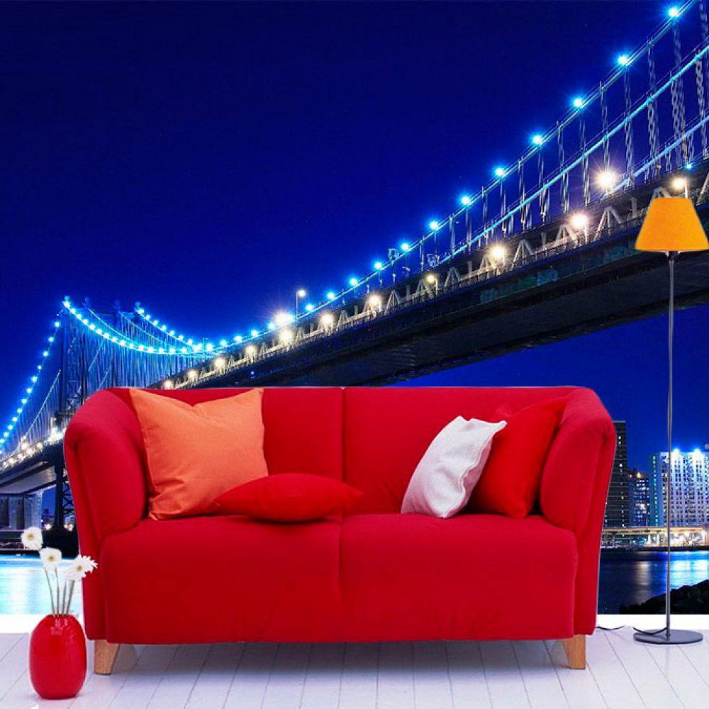 fotomural-decorativo-puente-brooklyn-nueva-york-color-2