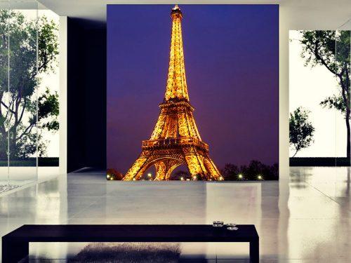 fotomural-decorativo-torre-eiffel-de-noche-2