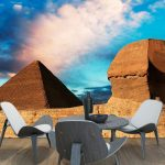 fotomural-egipto-piramide-esfinge2