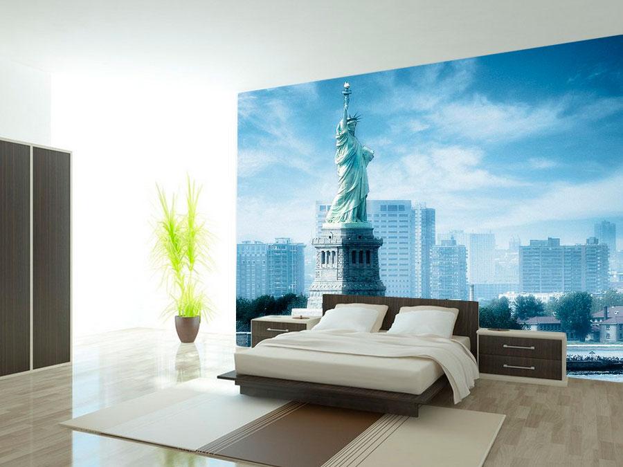 fotomural-estatua-de-la-libertad-nueva-york-usa