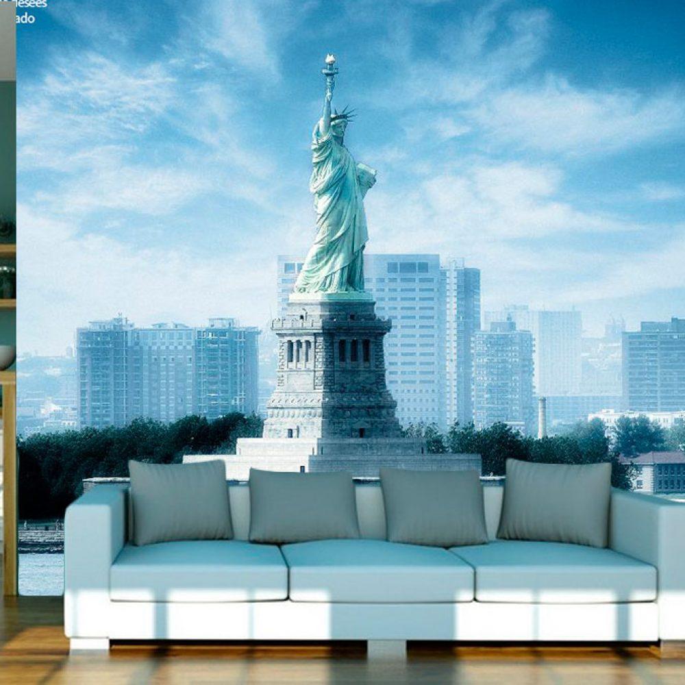 fotomural-estatua-de-la-libertad-nueva-york-usa2