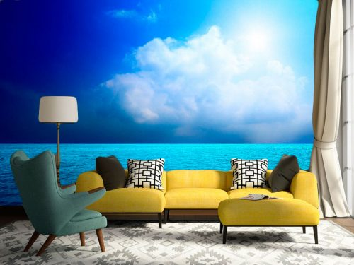 fotomural-horizonte-marino
