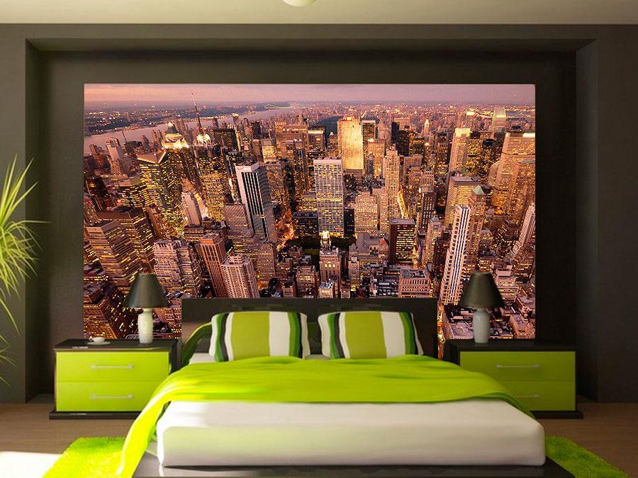 fotomural-nueva-york-la-gran-manzana4