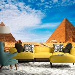 fotomural-piramides-de-egipto