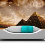 fotomural-piramides-de-egipto-atardecer3
