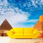 fotomural-piramides-de-egipto2
