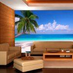 fotomural-playa-y-arena