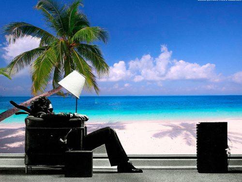 fotomural-playa-y-arena-3