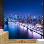 fotomural-puente-brooklyn-nueva-york2