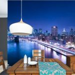 fotomural-puente-brooklyn-nueva-york3