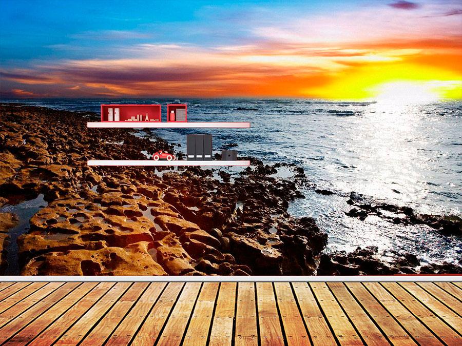 fotomural-rocas-marinas-2